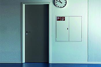 specialne-dvere