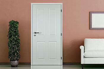 dvere-rady-masonite