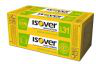 isover-super-vent-plus
