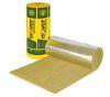 isover-u-protect-slab-4-0-alu-1