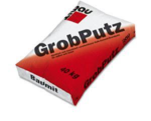 Baumit GrobPutz 4