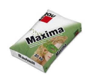 Baumit Maxima