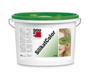 baumit-silikatcolor
