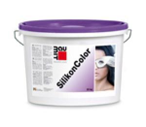 baumit-silikoncolor