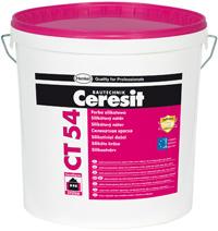 ceresit-ct-54-silikatovy-nater