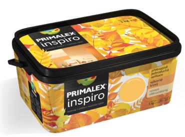 primalex-inspiro