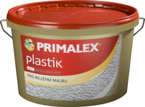 primalex-plastik