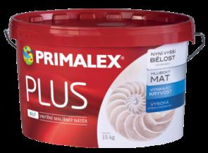 primalex-plus