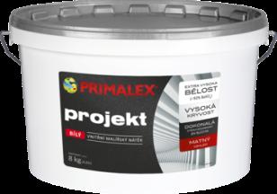 primalex-projekt