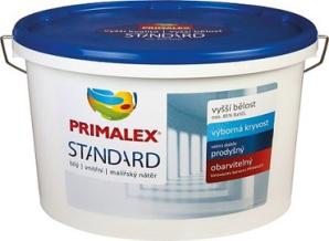 primalex-standard