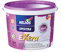spektra-extra