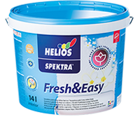 spektra-fresh-easy