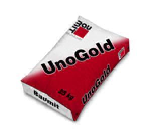 Baumit UnoGold