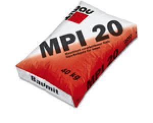 Baumit MPI 20