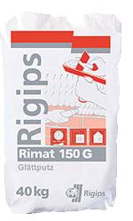 RIMAT 150