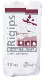 RIMAT 100 DLP