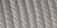 startovacia-snura-nylonova