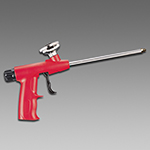 aplikacne-pistole-na-pur-peny-m300