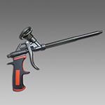 aplikacne-pistole-na-pur-peny-m400