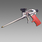 aplikacne-pistole-na-pur-peny-ultra-nbs-9058-eko