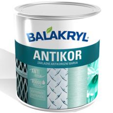 balakryl-antikor