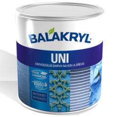 balakryl-uni-mat