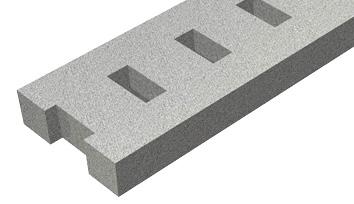 betonovy-kryt-a-15-kn