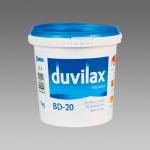 duvilax-bd-20