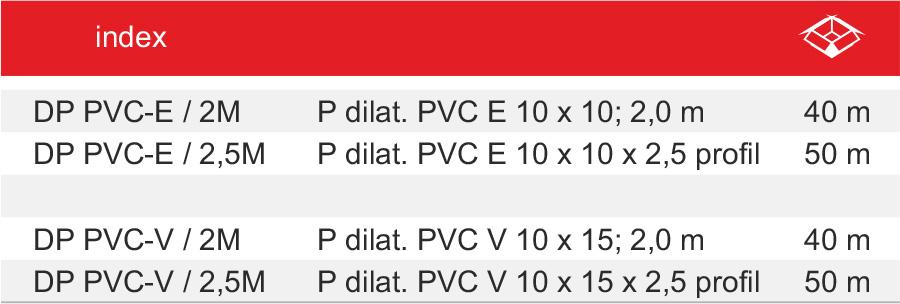 dilatacne-profily-e-priebezne-tab