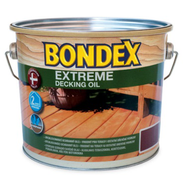 extreme-decking-oil