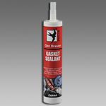 gasket-sealant-cierny