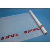 jutafol-d-110-standard