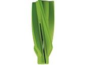kotva-pre-porobeton-gb-green