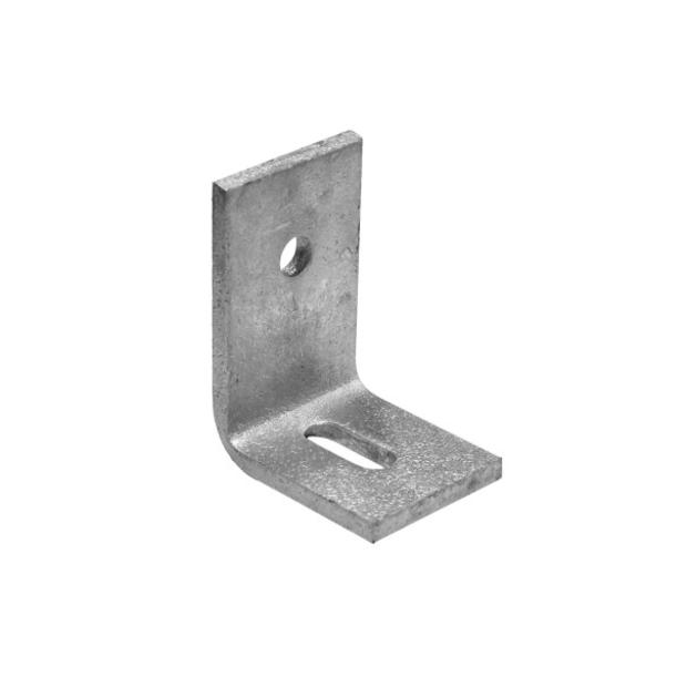 lb-spojka-do-betonu