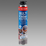 multi-kleber-winter