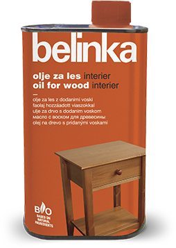 olej-na-drevo-s-pridanymi-voskami