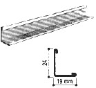 obvodovy-profil-l-305-m-owa