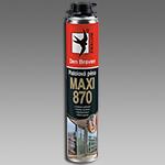 pistolova-pena-maxi-870