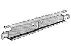 priecny-profil-t-12-m-owa