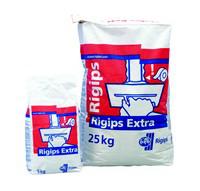 rigips-extra