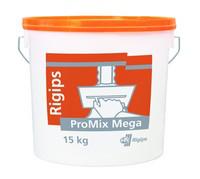 rigips-promix-mega-5-15-25kg