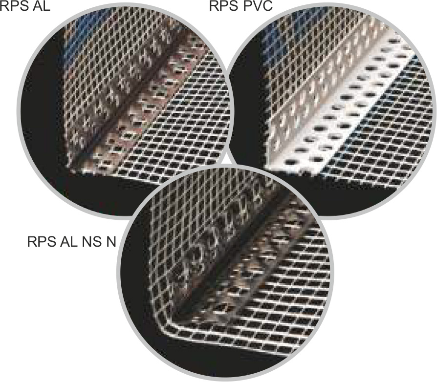 rohove-profily-so-sietkou-rps-vertex-al-pvc