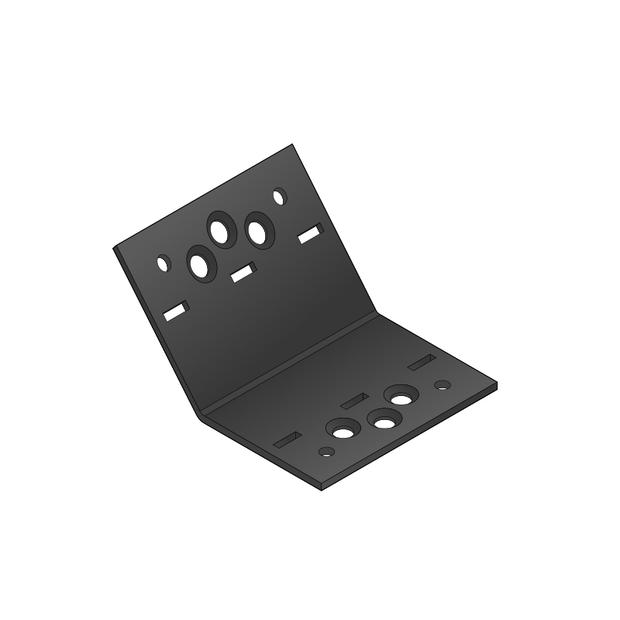 sdklr-uholnik-135-rovnoramenny
