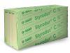 styrodur-2500-c