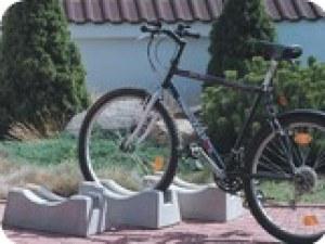 stojan-na-bicykle