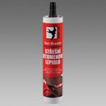 stresne-bitumenove-lepidlo-tixoplast