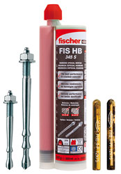 system-highbond-fhb-ii