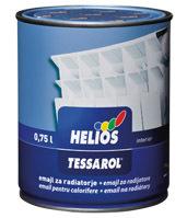 tessarol-email-na-radiatory