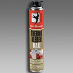 thermo-kleber-maxi