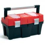 toolboxy-a-brasne
